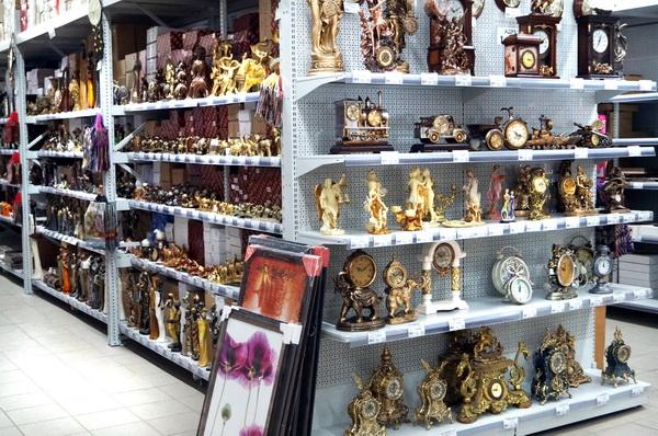 Магазин игрушек в Волгограде Купить детские игрушки в